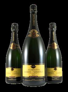 magnum_champagne_mathieu_gosztyla_brut_tradition