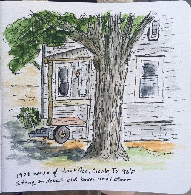 2018-08-15 17-50
